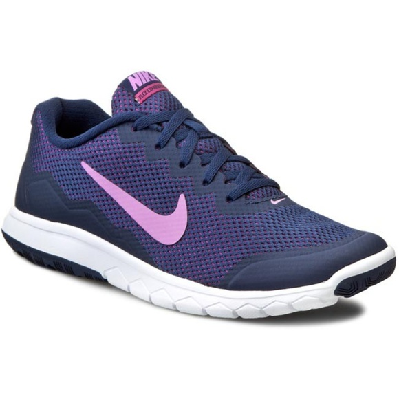 NWOT Nike FLEX EXPERIENCE RN 4 d027725fe